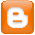 1_blogspot_logo