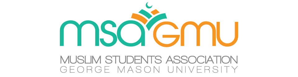Muslim Students Association at George Mason University