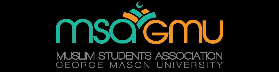 Muslim Students Association at George Mason University